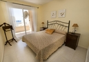 Villa Apartment Apolo 19,Calpe,Costa Blanca image-11