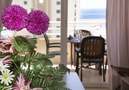 Villa Apartment Apolo 19,Calpe,Costa Blanca image-6