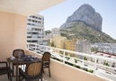 Villa Apartment Apolo 19,Calpe,Costa Blanca image-4