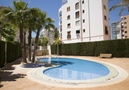 Villa Apartment Apolo 19,Calpe,Costa Blanca image-1