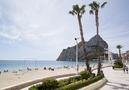 Villa Apartment Apolo 19,Calpe,Costa Blanca image-13