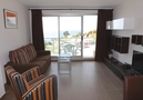 Villa Apartment Borumbot 26,Calpe,Costa Blanca image-6