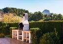 Ferienhaus Rob Roy,Calpe,Costa Blanca image-10