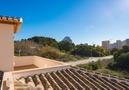 Villa Rob Roy,Calpe,Costa Blanca image-28