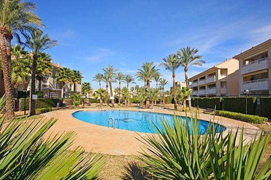 Villa Golden Beach,Javea,Costa Blanca #2