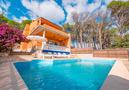 Villa Filipinas,Calonge,Costa Brava image-1