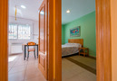 Ferienhaus Filipinas,Calonge,Costa Brava image-14