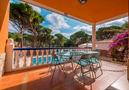 Villa Filipinas,Calonge,Costa Brava image-31