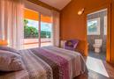 Villa Filipinas,Calonge,Costa Brava image-26