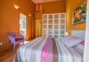 Ferienhaus Filipinas,Calonge,Costa Brava image-25