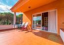 Ferienhaus Filipinas,Calonge,Costa Brava image-32