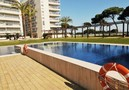 Вилла Apartment Arena,Blanes,Costa Brava image-2