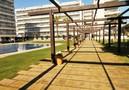 Chalé Apartment Arena,Blanes,Costa Brava image-32