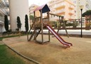 Chalé Apartment Arena,Blanes,Costa Brava image-40