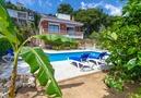 Villa Valentina,Lloret de Mar,Costa Brava image-28