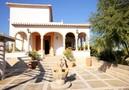 Villa Aireta,Benitachell,Costa Blanca image-10