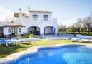 Villa Eos,Moraira,Costa Blanca image-4
