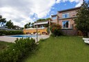 Villa Grebol,Playa d Aro,Costa Brava image-8
