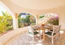 Villa Samaya,Calpe,Costa Blanca image-3