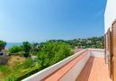 Villa Gandesa,Lloret de Mar,Costa Brava image-38