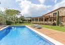 Villa Sassen,Calonge,Costa Brava image-17