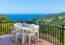 Villa Golden Eye,Lloret de Mar,Costa Brava image-34