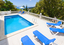 Villa Golden Eye,Lloret de Mar,Costa Brava image-1
