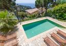 Villa Vanadia,Lloret de Mar,Costa Brava image-30
