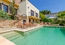 Villa Vanadia,Lloret de Mar,Costa Brava image-34