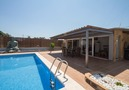 Villa The King,Calonge,Costa Brava image-2