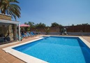 Villa The King,Calonge,Costa Brava image-4