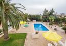 Villa Calsides,Benissa,Costa Blanca image-8