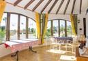 Ferienhaus Nani,Calpe,Costa Blanca image-5