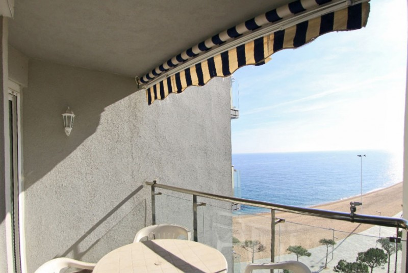 Villa Apartment Sicamar,Playa d Aro,Costa Brava #1