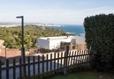 Villa Apartment Balcon Del Mar,Playa d Aro,Costa Brava image-26