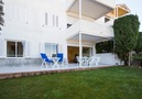 Villa Apartment Balcon Del Mar,Playa d Aro,Costa Brava image-2