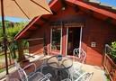 Ferienhaus Casa de madera,Calonge,Costa Brava image-7