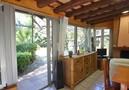 Villa Casa de madera,Calonge,Costa Brava image-8