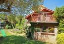 Ferienhaus Casa de madera,Calonge,Costa Brava image-26