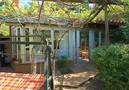 Vakantievilla Casa de madera,Calonge,Costa Brava image-28