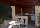 Villa Catral 115,Rojales,Costa Blanca image-7