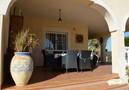 Villa Catral 115,Rojales,Costa Blanca image-16