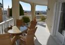 Villa Deneb 171,Rojales,Costa Blanca image-6