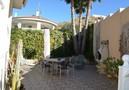 Villa Deneb 171,Rojales,Costa Blanca image-31