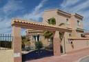 Villa Apus 166,Rojales,Costa Blanca image-28