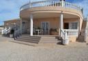 Villa Balanza 155,Catral,Costa Blanca image-2