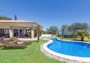 Villa Platino,Lloret de Mar,Costa Brava image-41