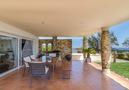 Ferienhaus Platino,Lloret de Mar,Costa Brava image-44