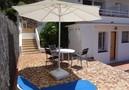 Villa Ludgarda,Lloret de Mar,Costa Brava image-4