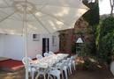 Ferienhaus Ludgarda,Lloret de Mar,Costa Brava image-5